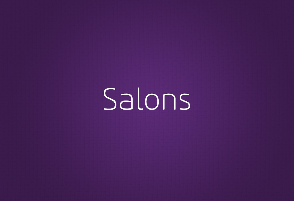 Divers Salons