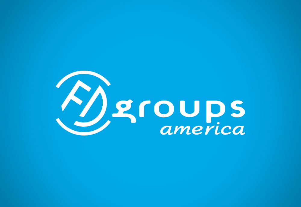 FD-Groups America